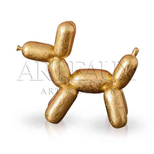 Niloc Pagen 'Balloon Dog' AR-NP15004 L G