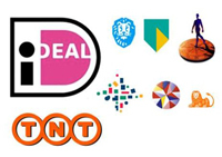 logo-ideal-tnt.jpg