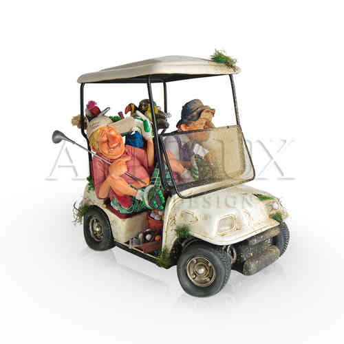 "The Vehicles ""The Buggy Buddies"" Small AR-GF85076"